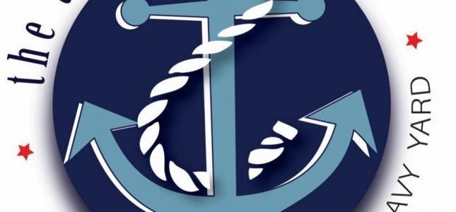 The Anchor